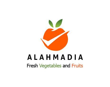 Al Ahmadia Shop