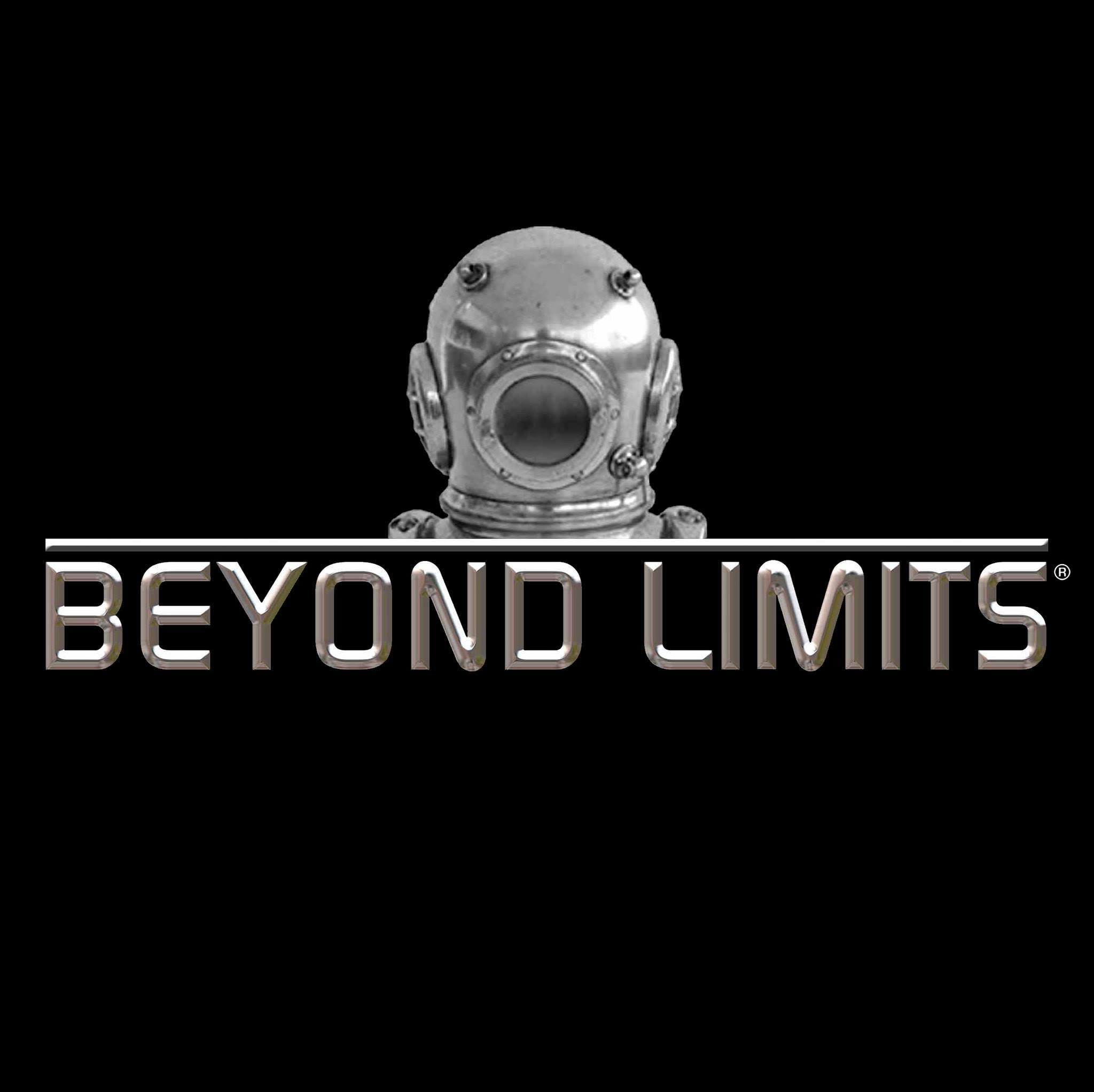 Beyond Limits Egypt