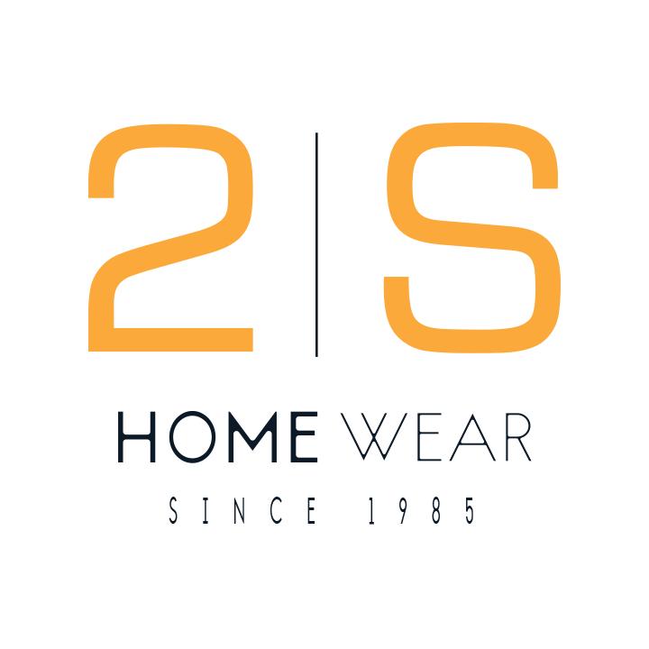 2 S Home wear