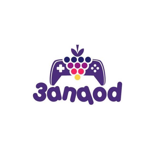 عنقود 3anqod