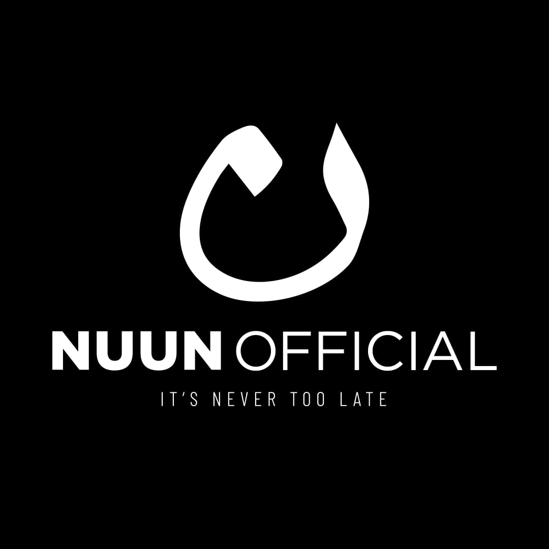 نون Nuun