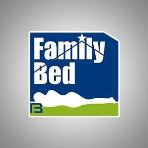 فاميلي بيد Family Bed