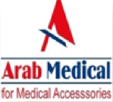 آراب ميديكال للأجهزة الطبية Arab Medical