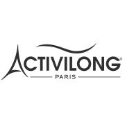 Activilong PARIS Arabia