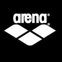 Arena Egypt