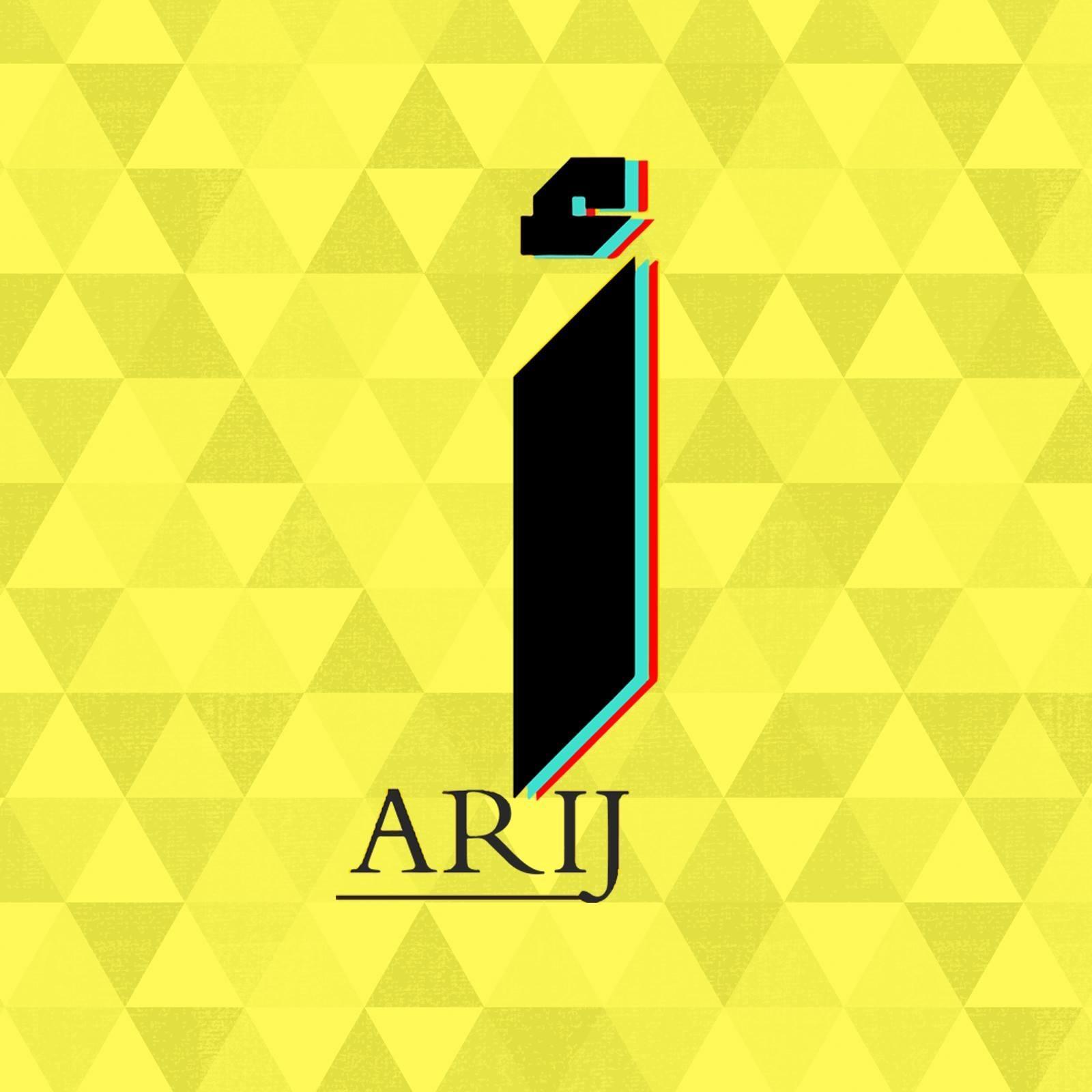 Arij Wallet