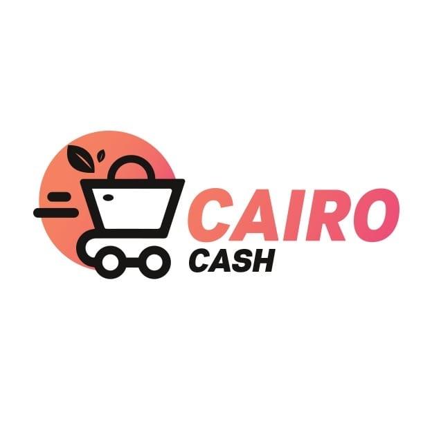 كايرو كاش Cairo Cash