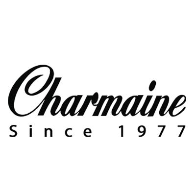 شارمين Charmaine