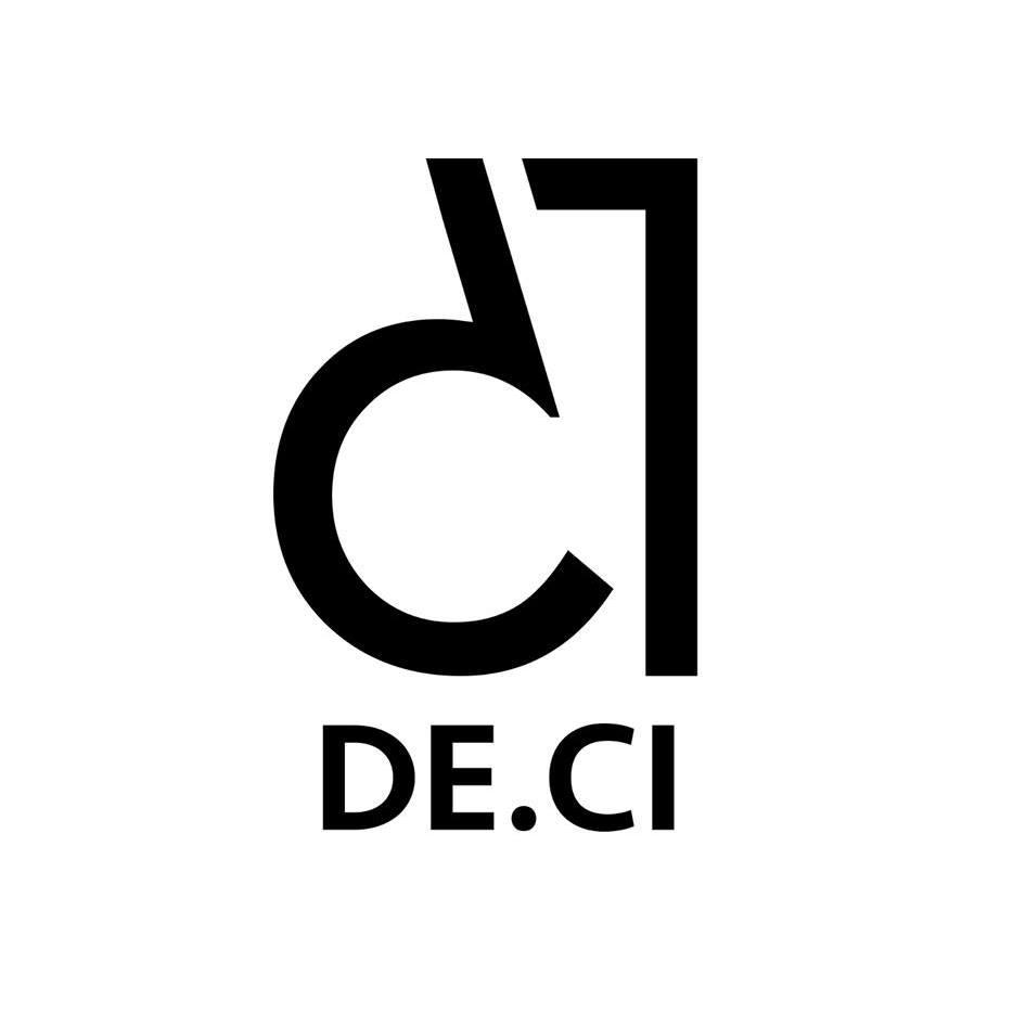 دي سي للأثاث DE.CI