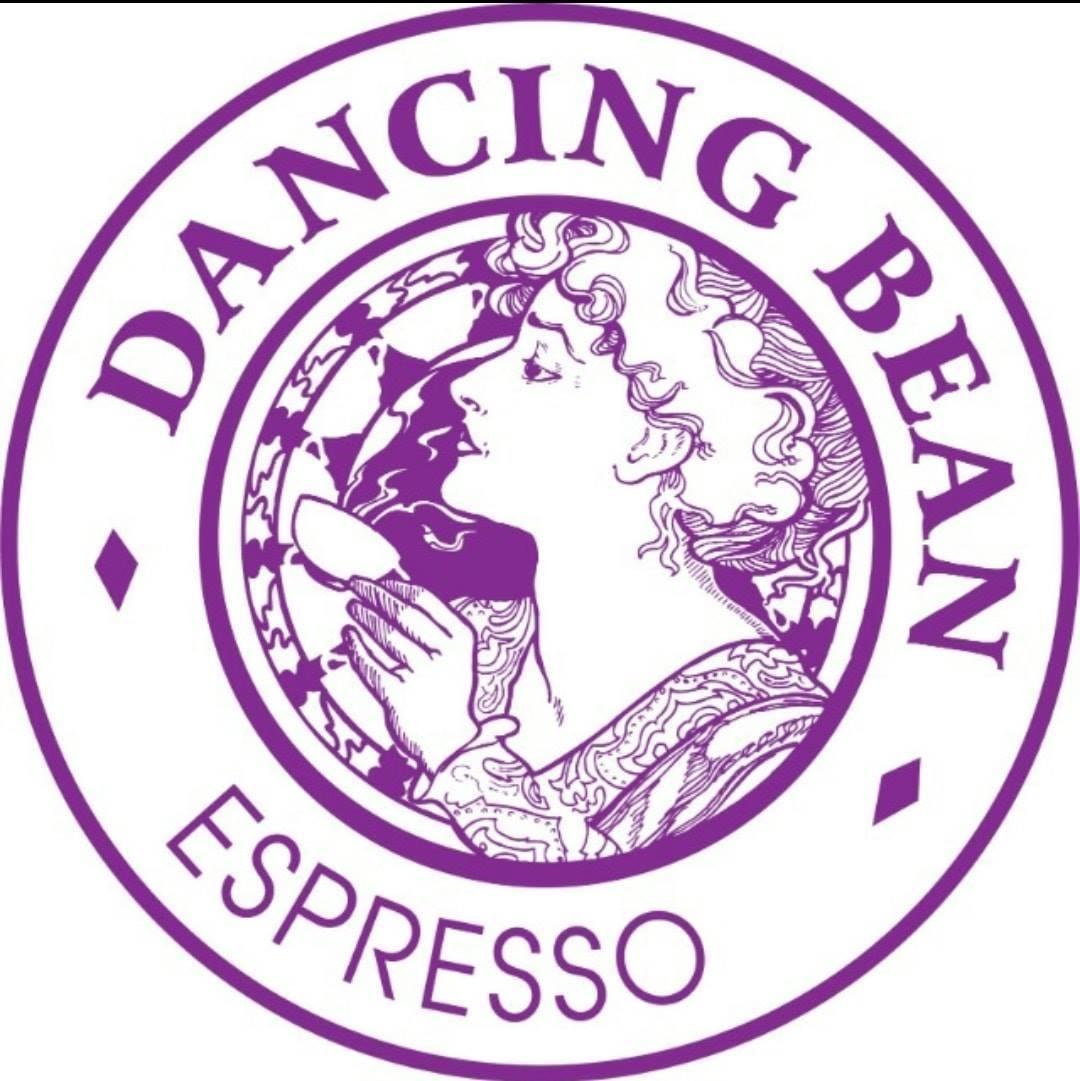 دانسينج بين اسبريسو Dancing Bean Espresso