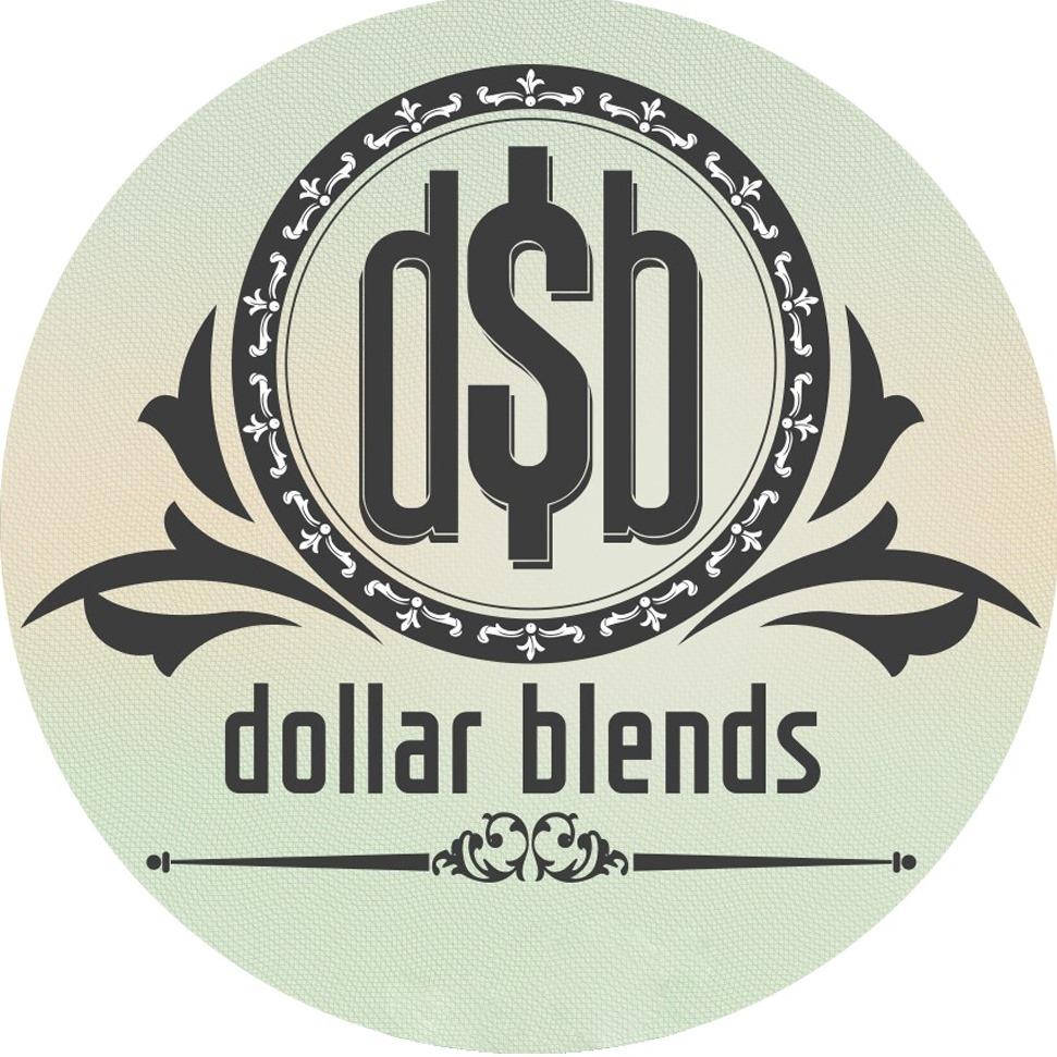 دولار بليندز مصر Dollar Blends