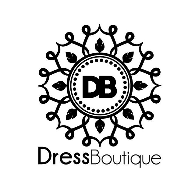 دريس بوتيك مصر Dress Boutique