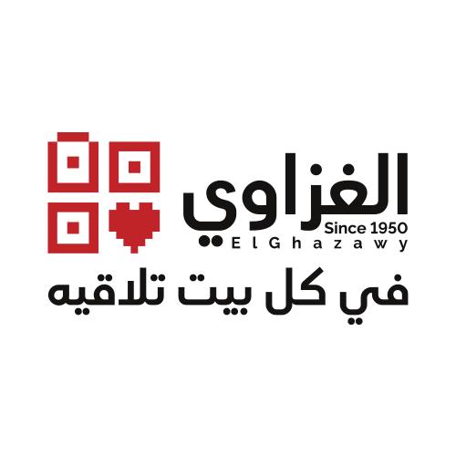 الغزاوي El Ghazawy