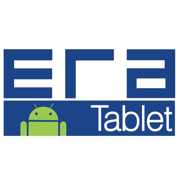 ERA Tablet
