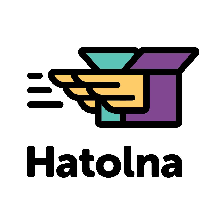 هاتولنا Hatolna
