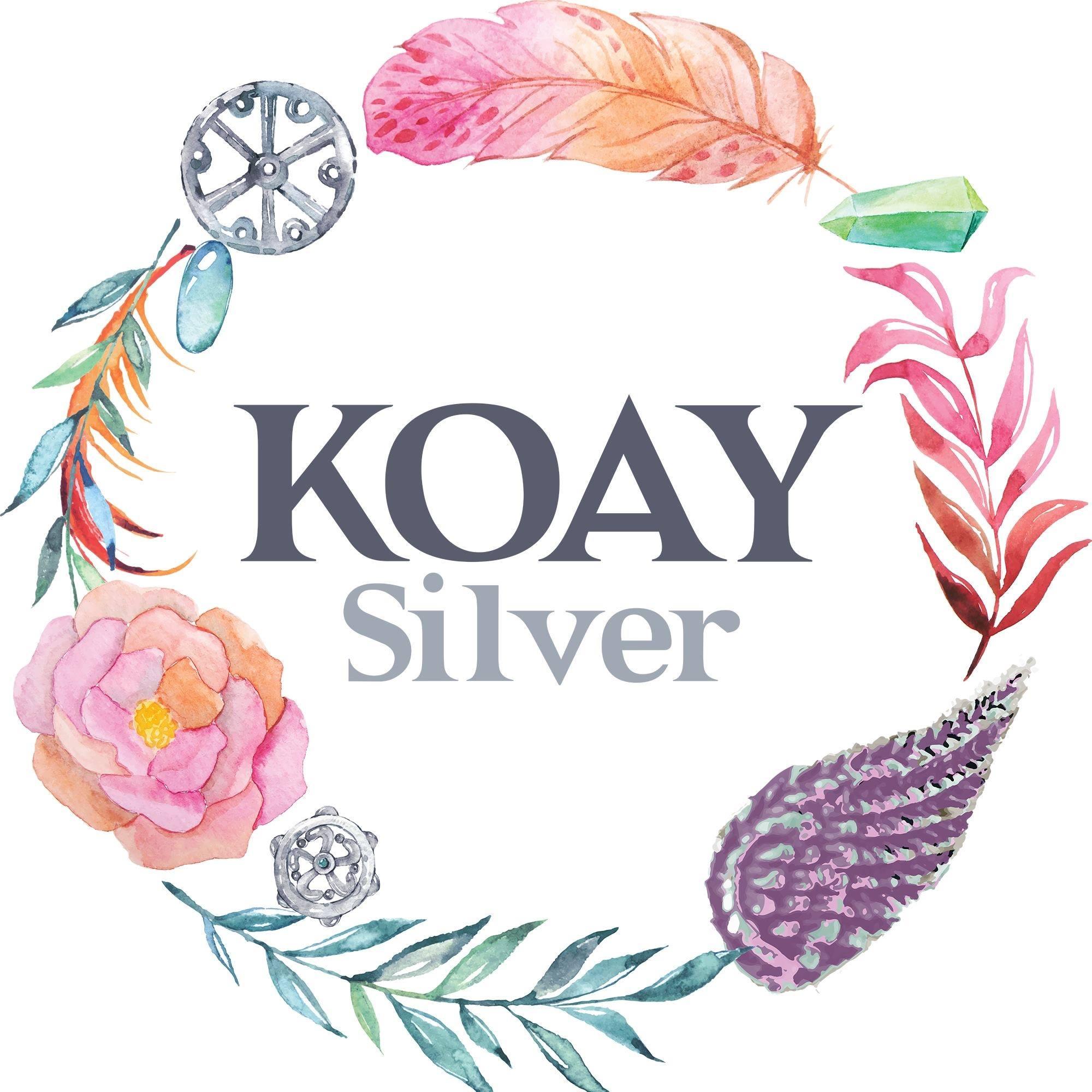كواي سيلفر ستور Koay Silver Store