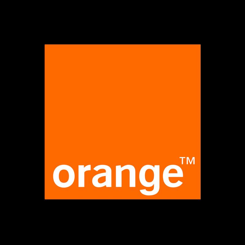 أورنچ كاش Orange Cash