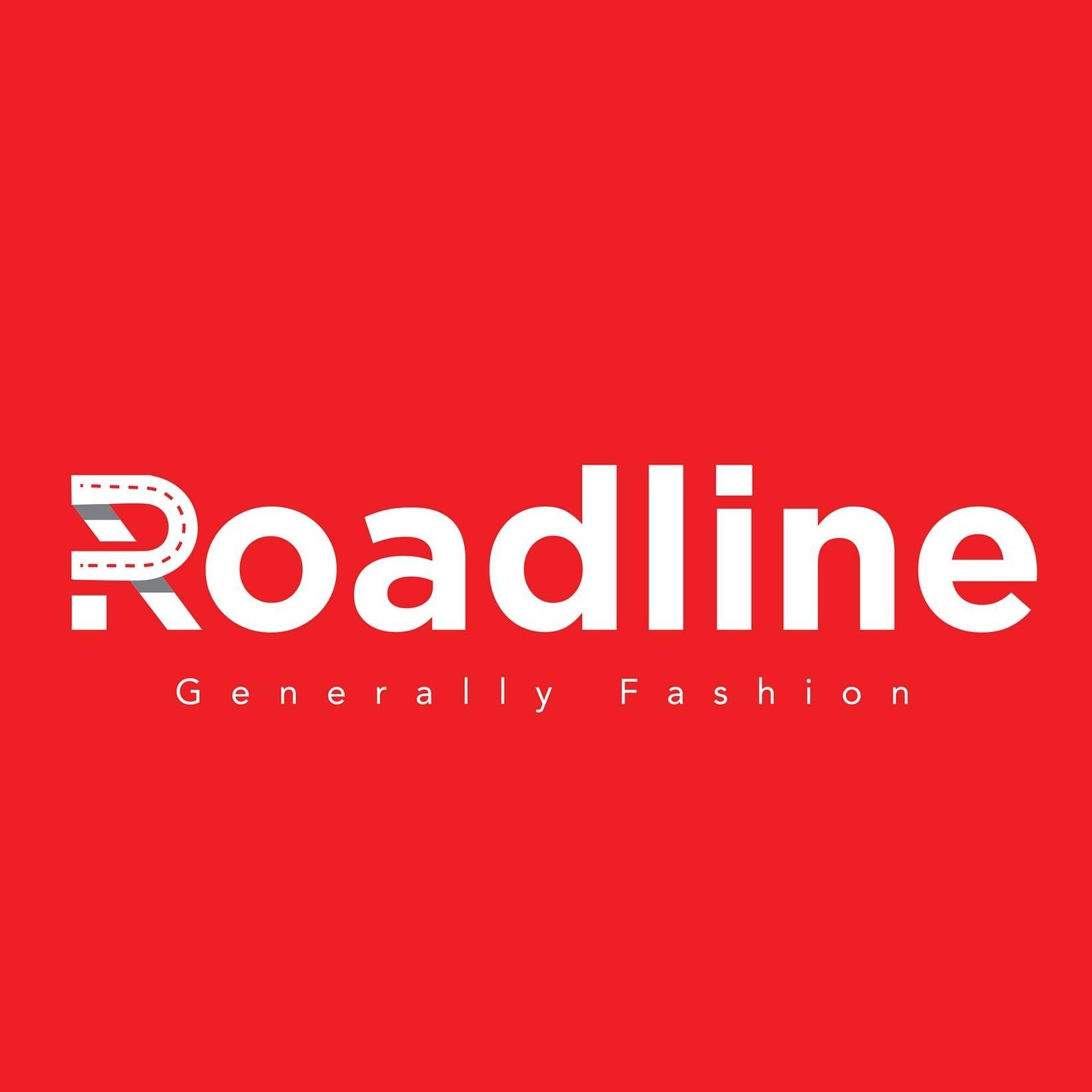 رود لاين Roadline