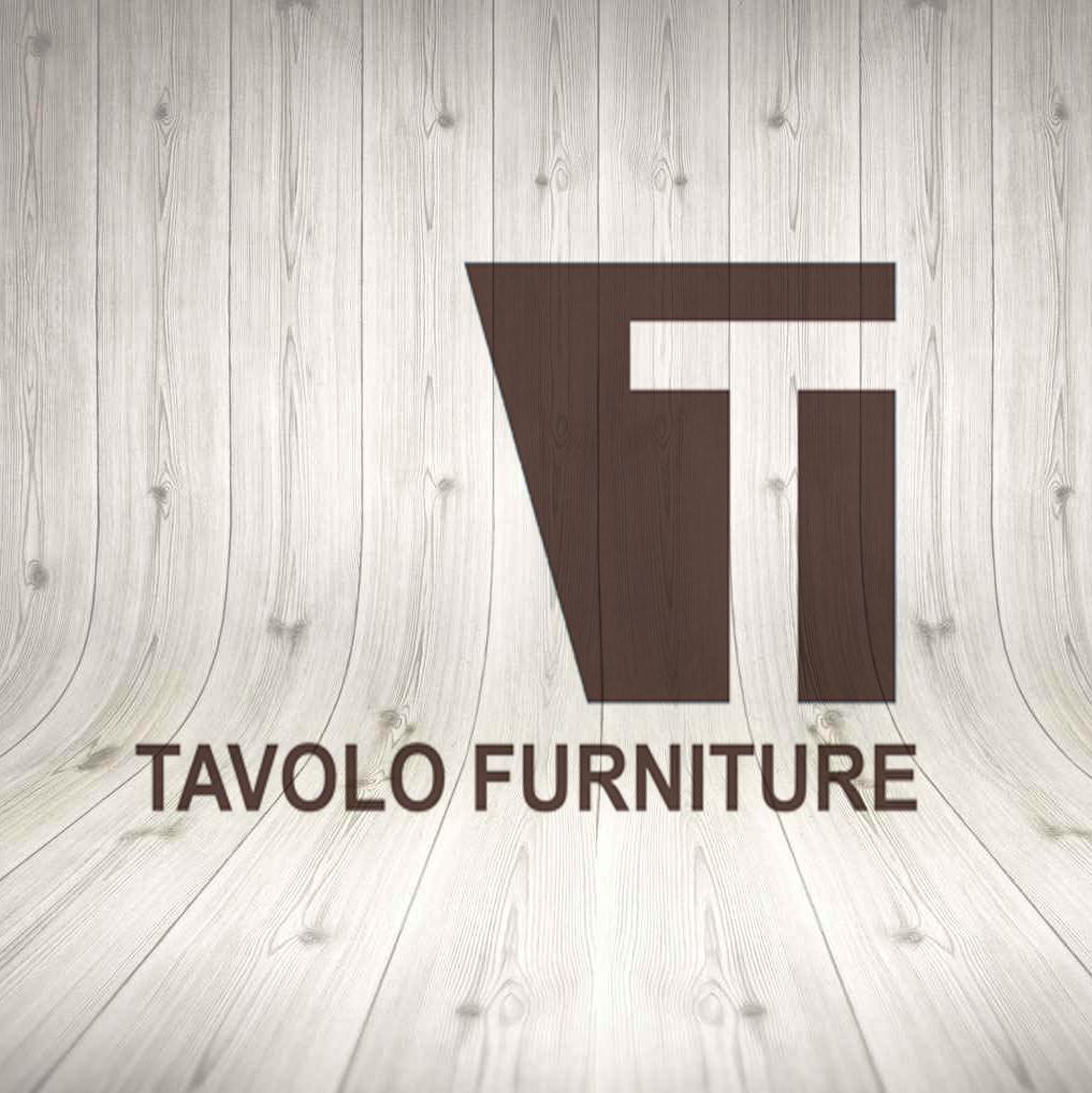 تافولو فرنتشر Tavolo Furniture