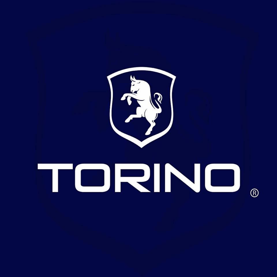 تورينو Torino