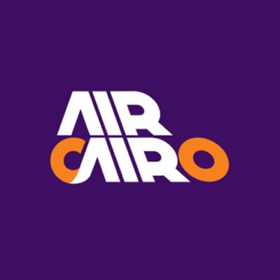 آير كايرو Air Cairo