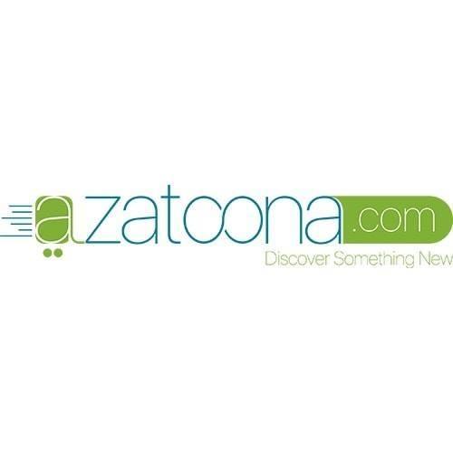 الزتونة Al Zatoona