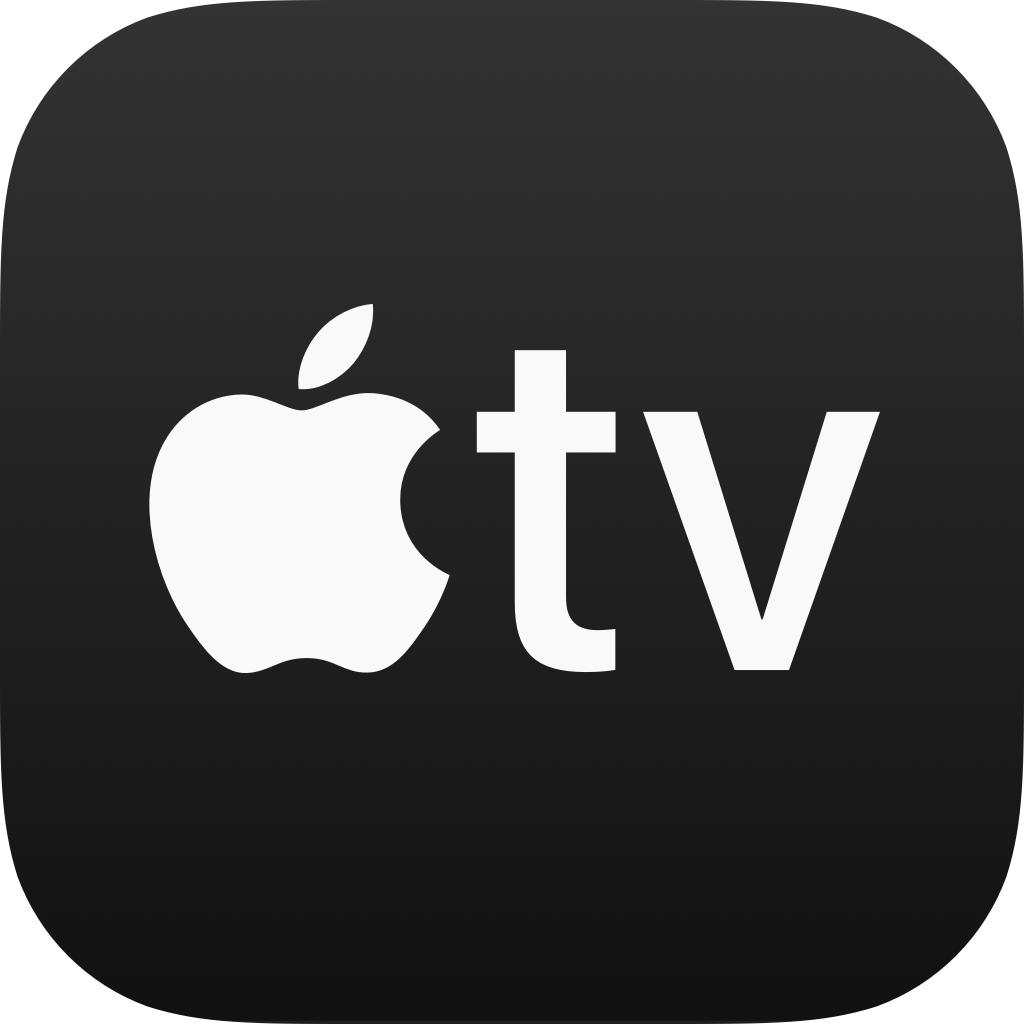 آبل تي في بلس Apple TV+