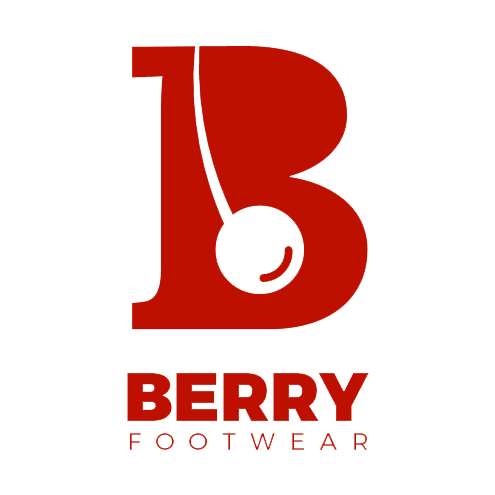 Berry Stores