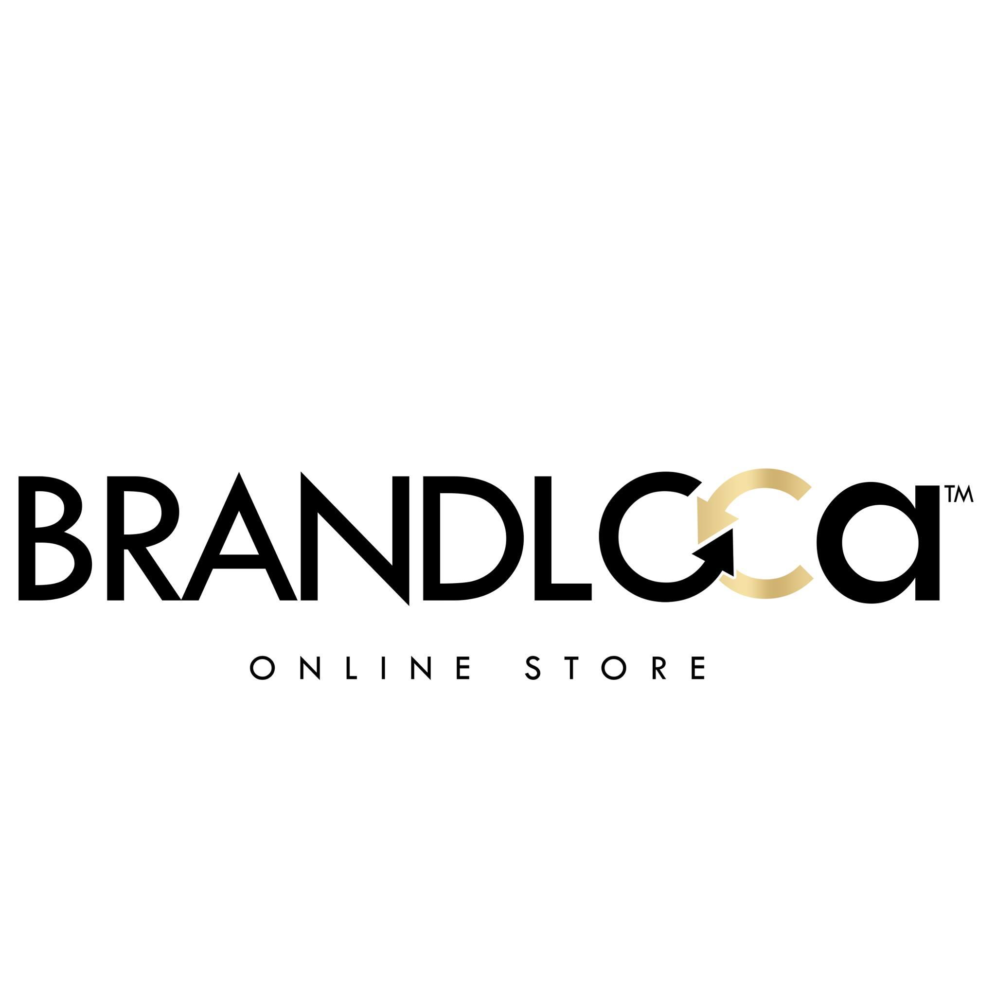 براندلوكا Brandloca