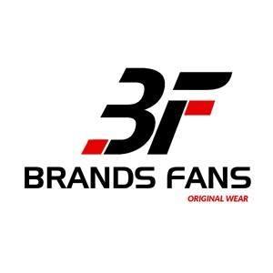 براندز فانز Brands Fans