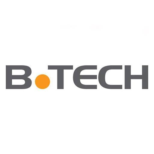 بي تك B Tech