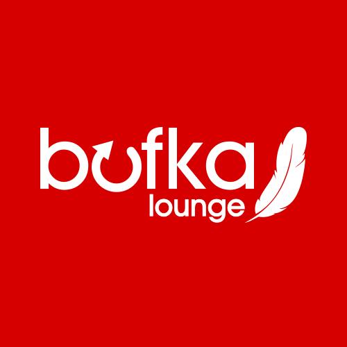 بوفكا Bufka