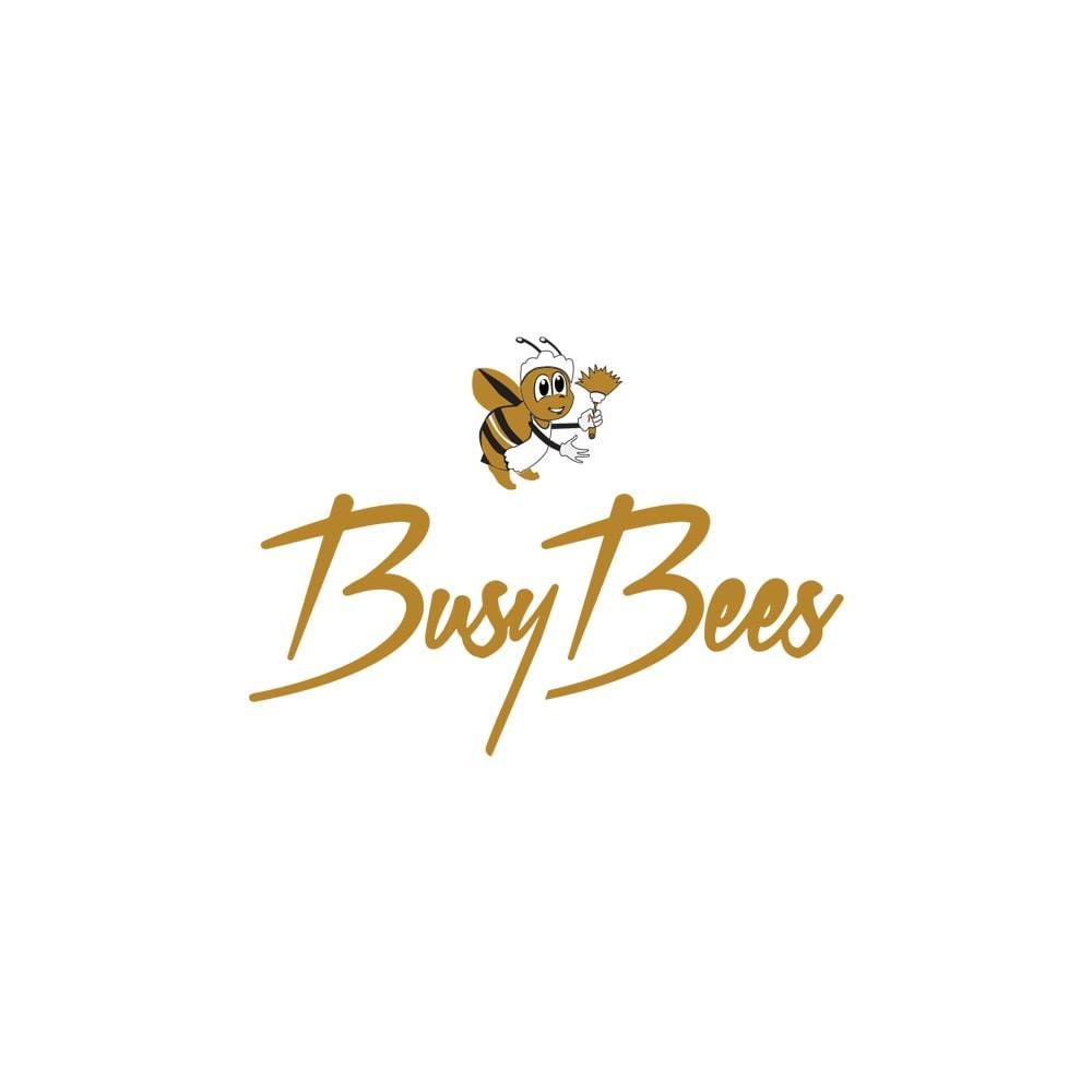 Busy Bees Egypt