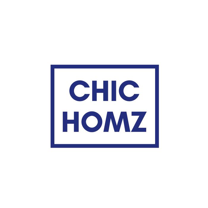 شيك هومز Chic Homz