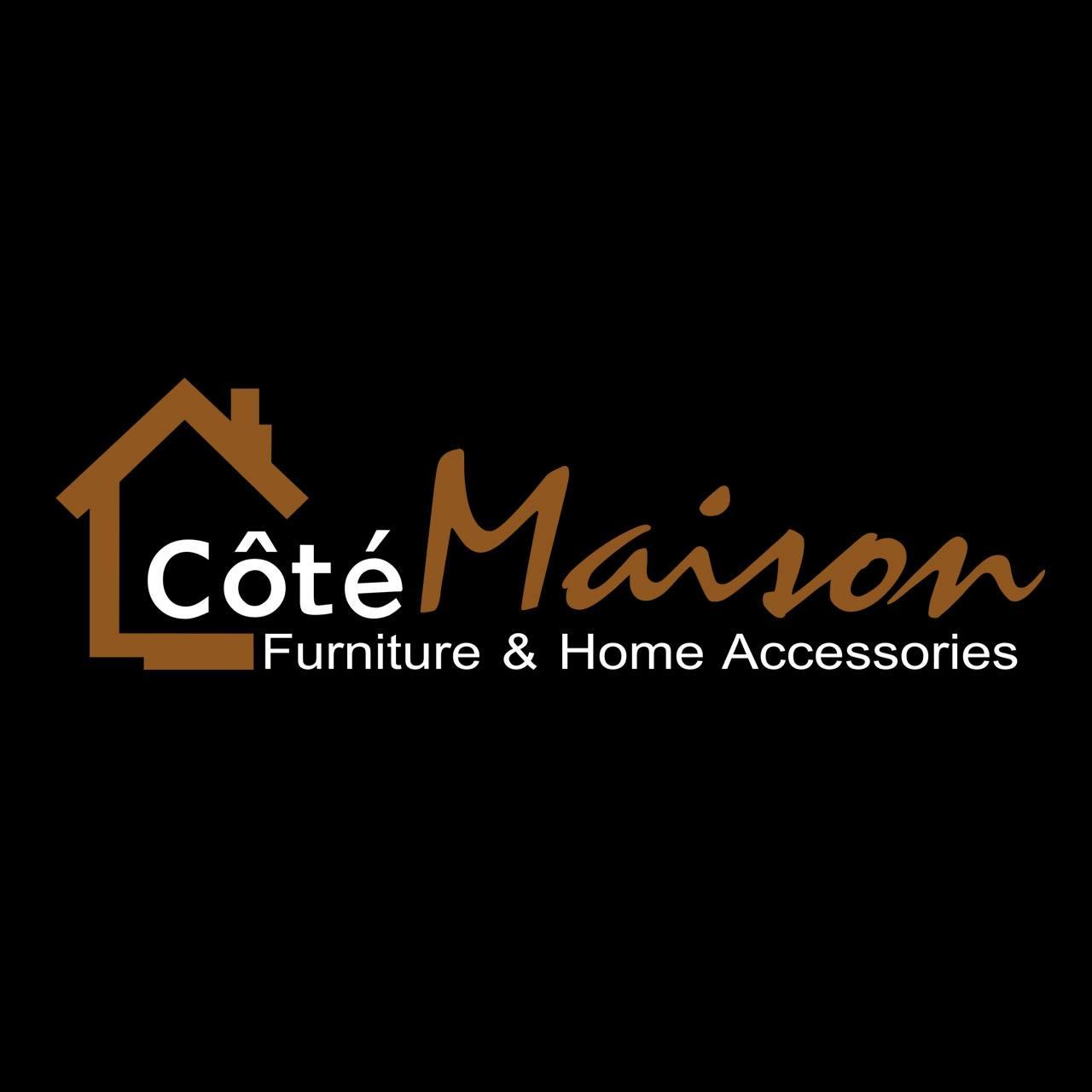 كوت ميزون فيرنتشر Côté Maison Furniture