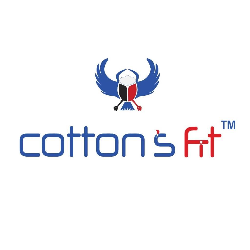 كوتونز فيت Cotton's Fit