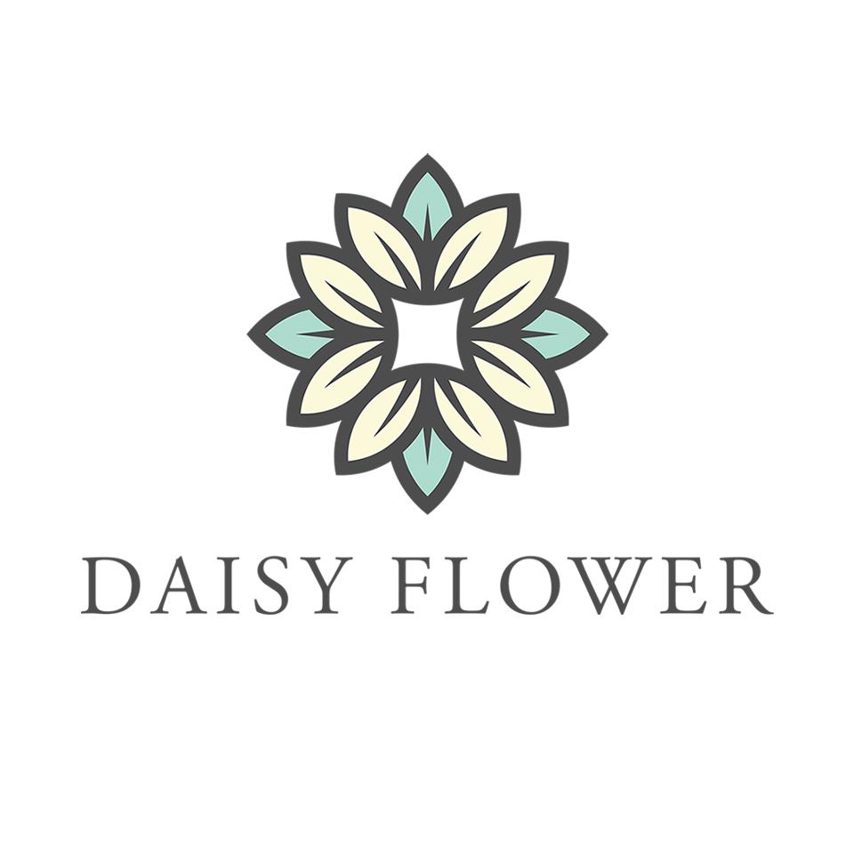 ديزي فلاور Daisy Flower