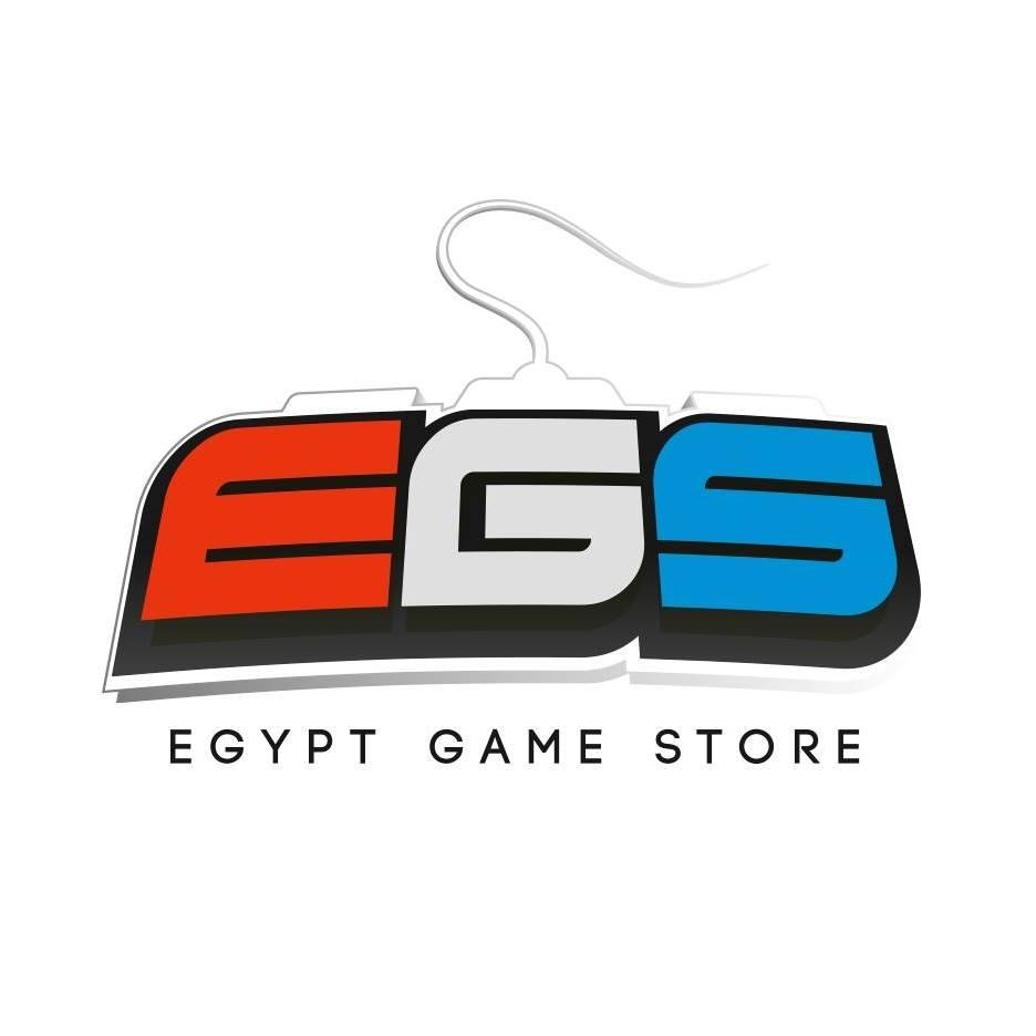 إيجيبت جيم ستور Egypt Game Store