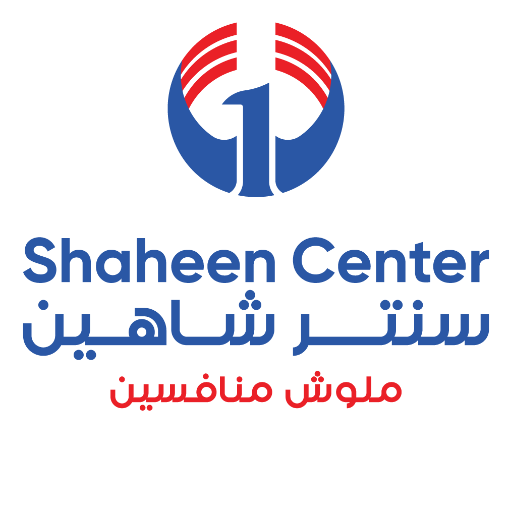 Shaheen Center