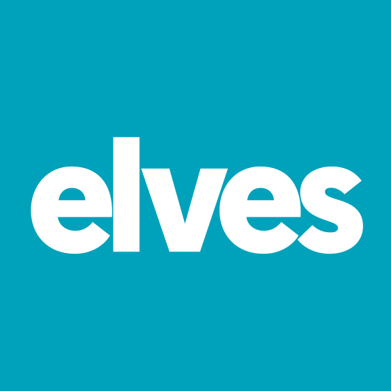 إلفيس Elves