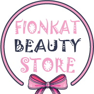 Fionkat Beauty Store