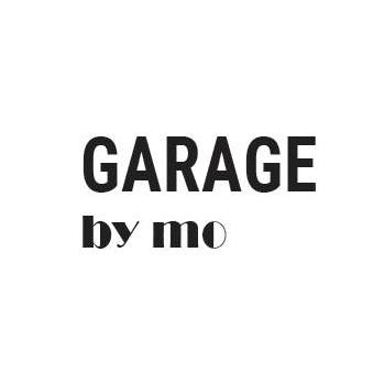 Garage Leather