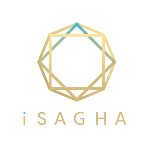 iSagha.com
