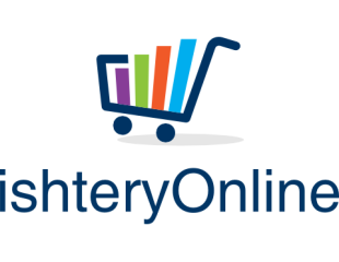 Ishtery Online