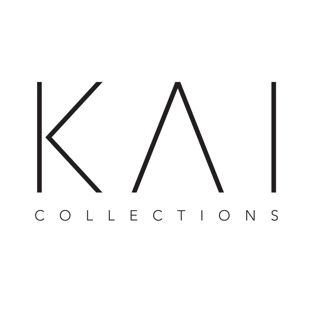 كاي كولكشنز KAI Collections