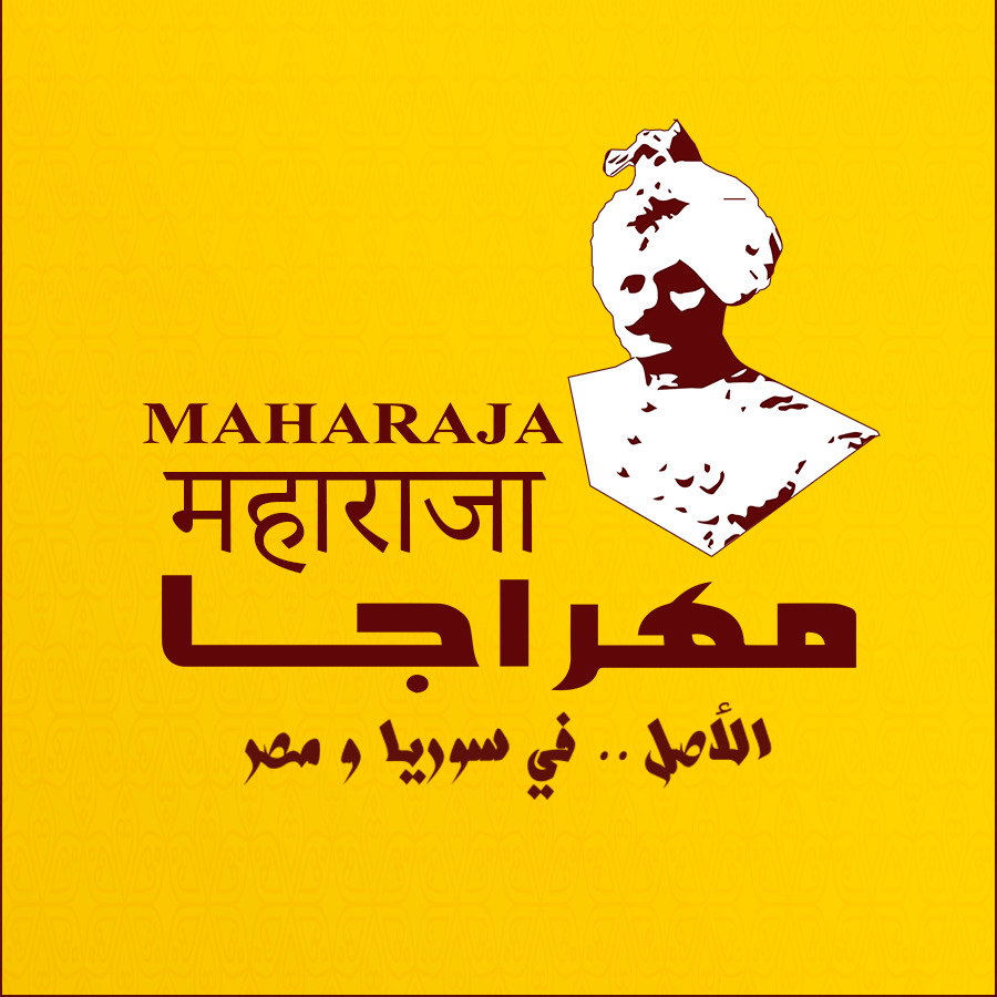 Maharaja Indian