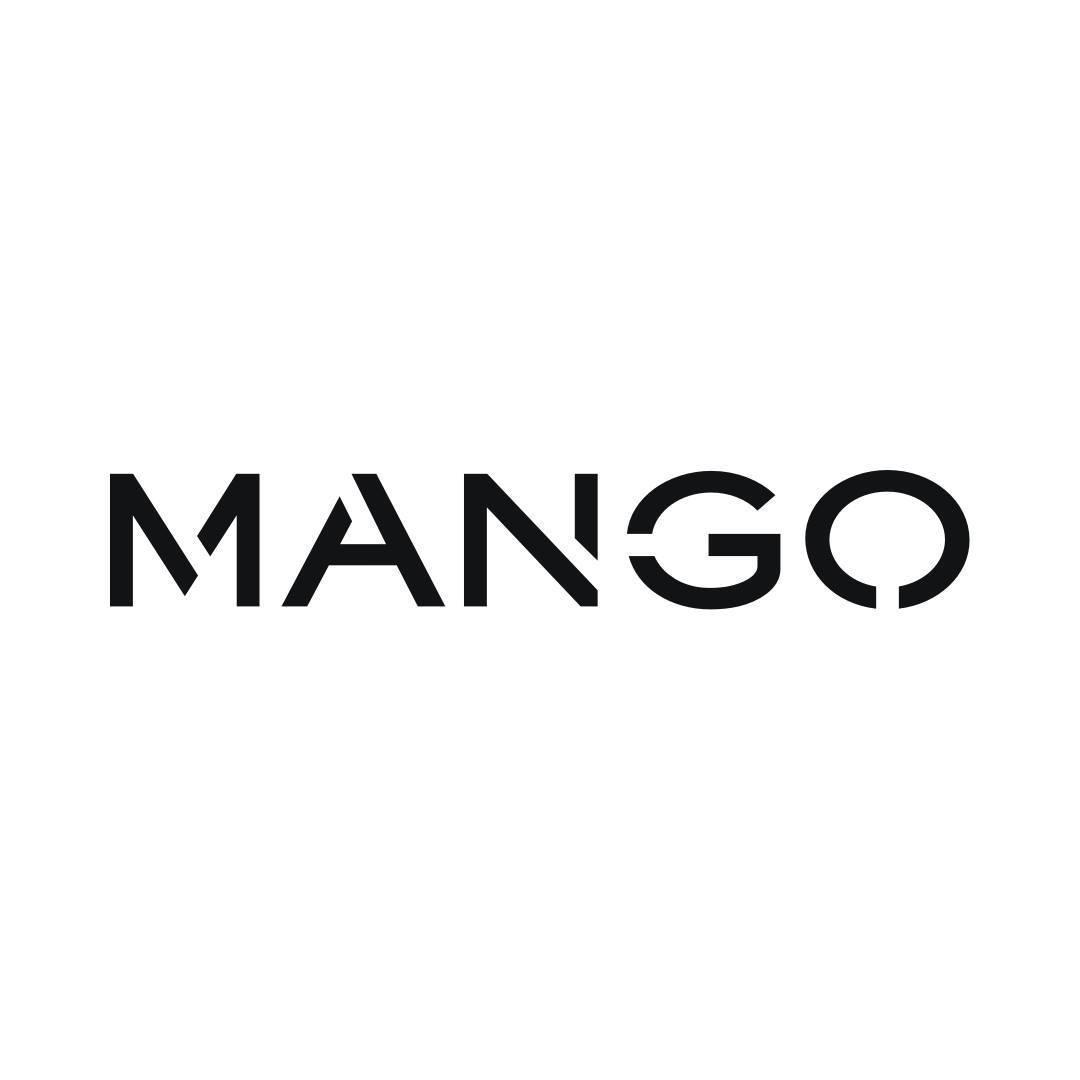 مانجو مصر Mango