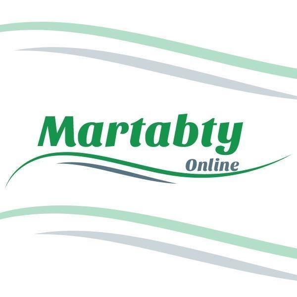 Martabty Online