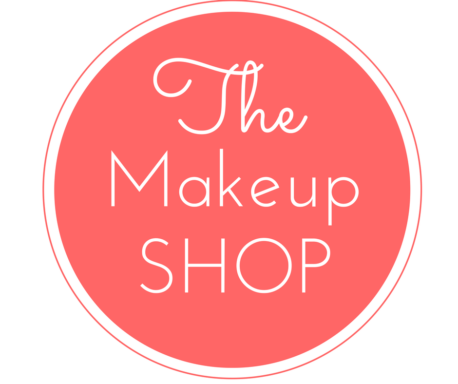 ذا ميكب شوب The Makeup Shop