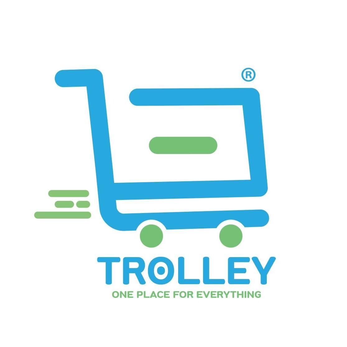 تروللي Trolley
